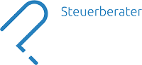 Logo Steuerberater