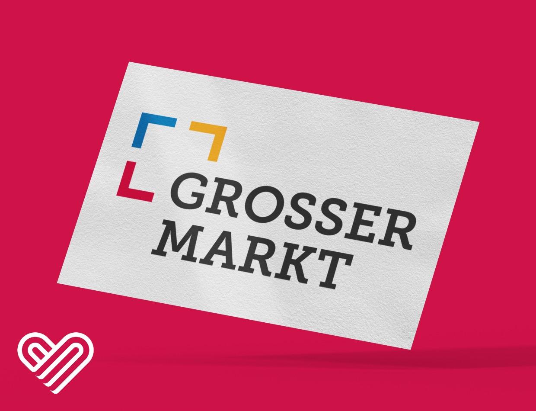 grosser markt saarlouis