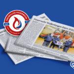 200 jahre freiwillige feuerwehr wallerfangen