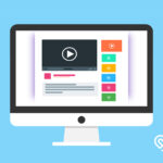 videos & erklärfilme